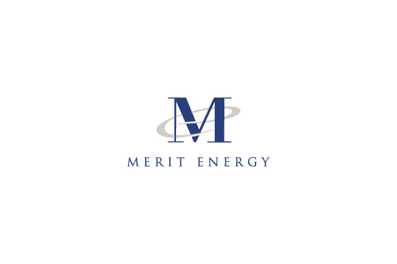 squires  u0026 company to assist merit energy