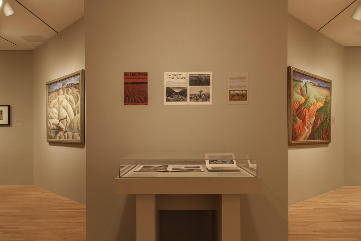 Dallas Museum of Art » Squires & Company